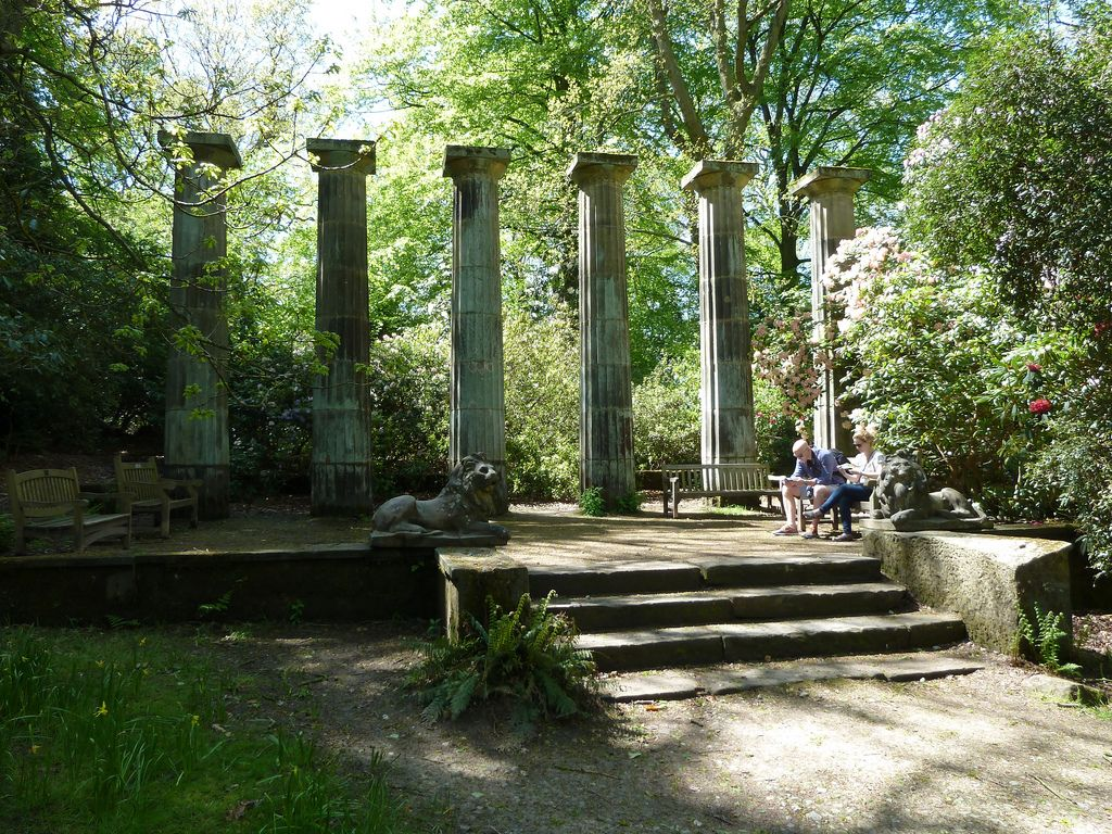 17 Best images about Pillars Columns on Pinterest Columns