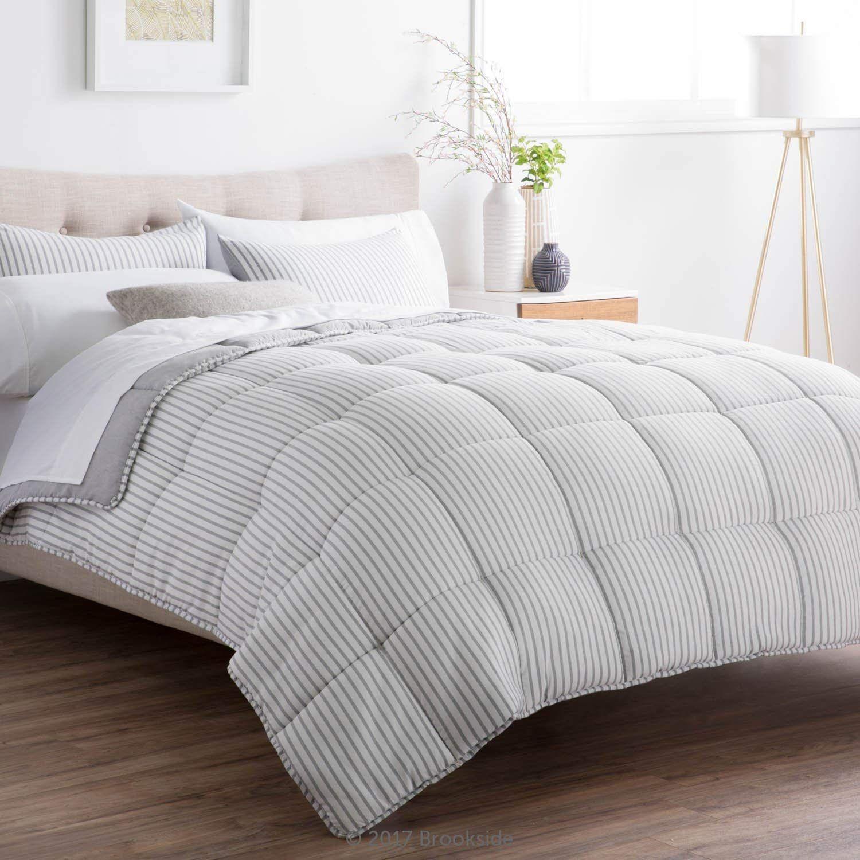 Farmhouse Comforters Rustic Comforters Farmhouse Goals Comforter Sets Elegant Bedding Twin Comforter Sets