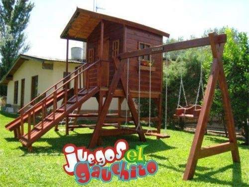Beautiful Juegos Faciles Para Nios De Jardin Photos - Design Trends ...