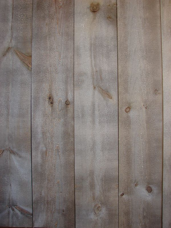 Gallery Stained Shiplap Barnwood Paneling Tongue And Groove