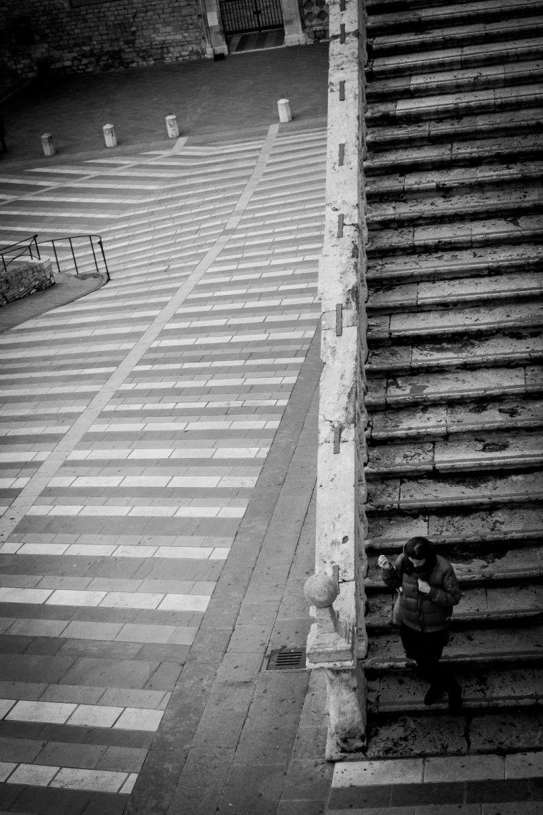 Toscana 2014   We love photo   Fotografi di matrimonio a Pescara   Servizi matrimoniali in stile reportage
