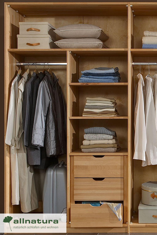 Zubehor Fur Drehturen Kleiderschranke Zum Individuell Gestalten In 2020 Kleiderschrank Schrank Kleider