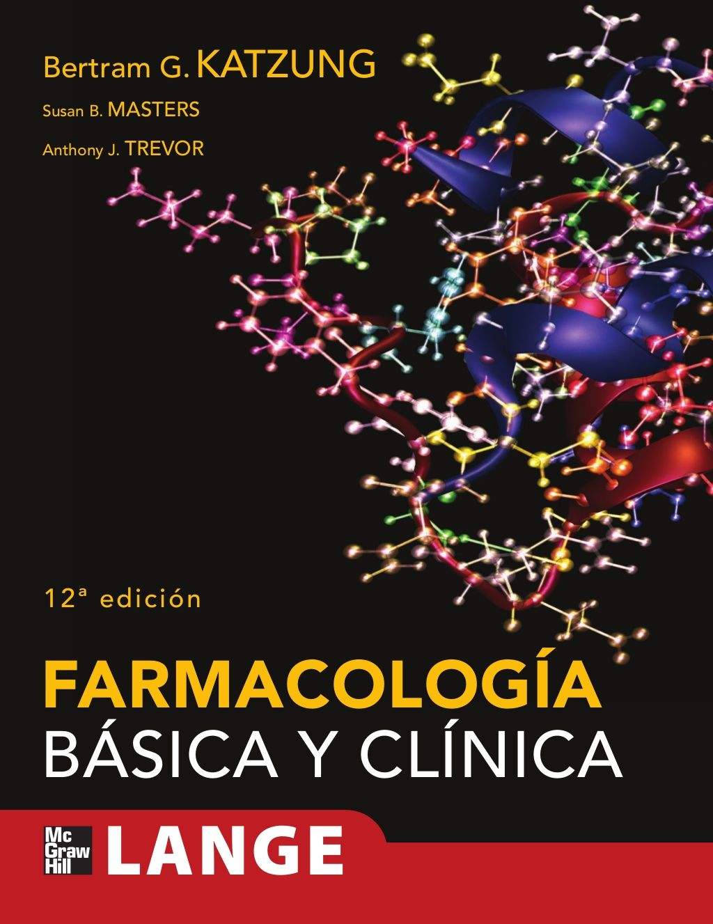 Farmacologiasicayinicakatzung 12aedicion by karen torres farmacologiasicayinicakatzung 12aedicion by karen torres fandeluxe Images