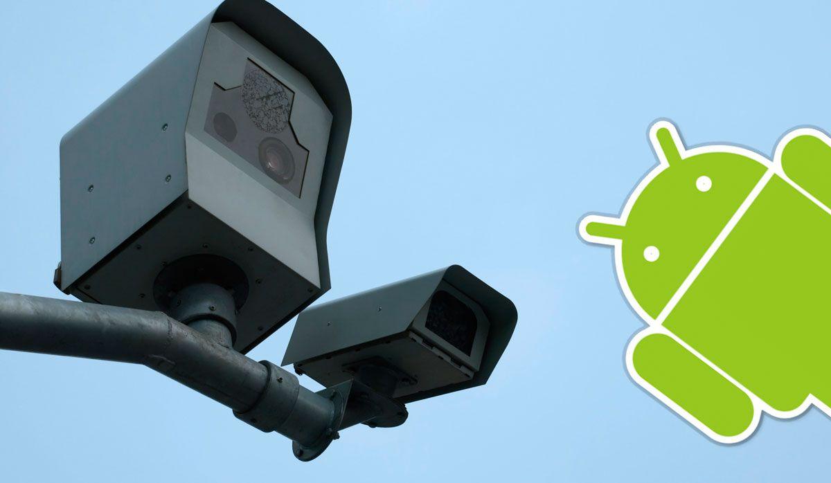 Te mostramos cómo puedes añadir radares a Google Maps, aprovechando un truco con el que podemos guardar ubicaciones propias.
