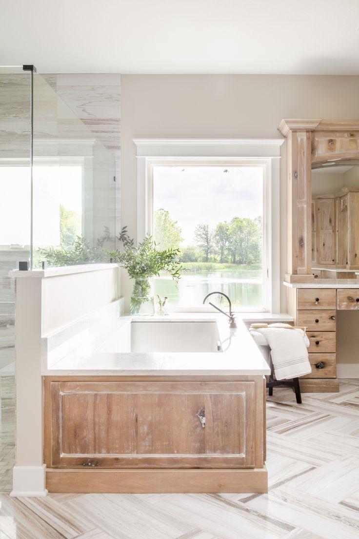 Home Reveal Bathrooms Bathroom Bathroom Fixtures Bathtub
