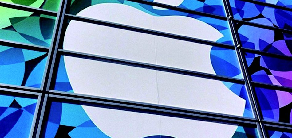 Pin By Ilikewallpaper Ios Wallpaper On Ipad Wallpapers: Descarga Los Wallpapers De IOS 8 Y WWDC14 En Tu IPhone Y