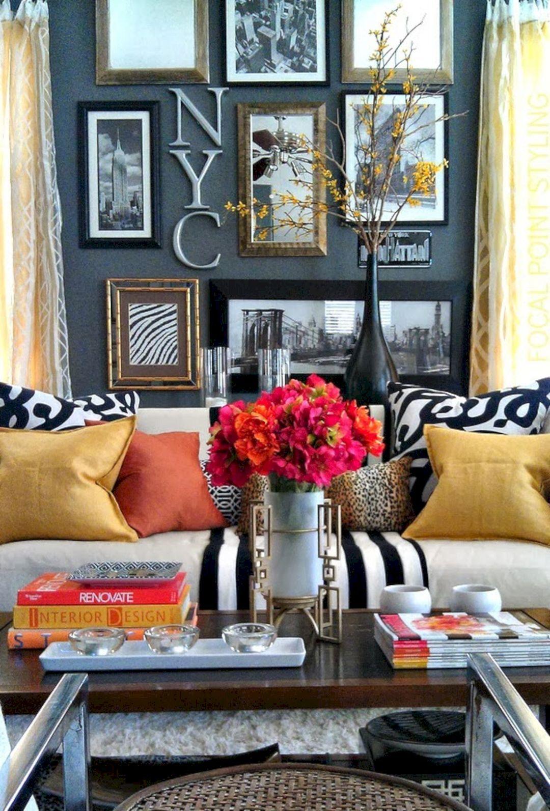 60 most popular focal points ideas to build a beautiful interior rh ar pinterest com