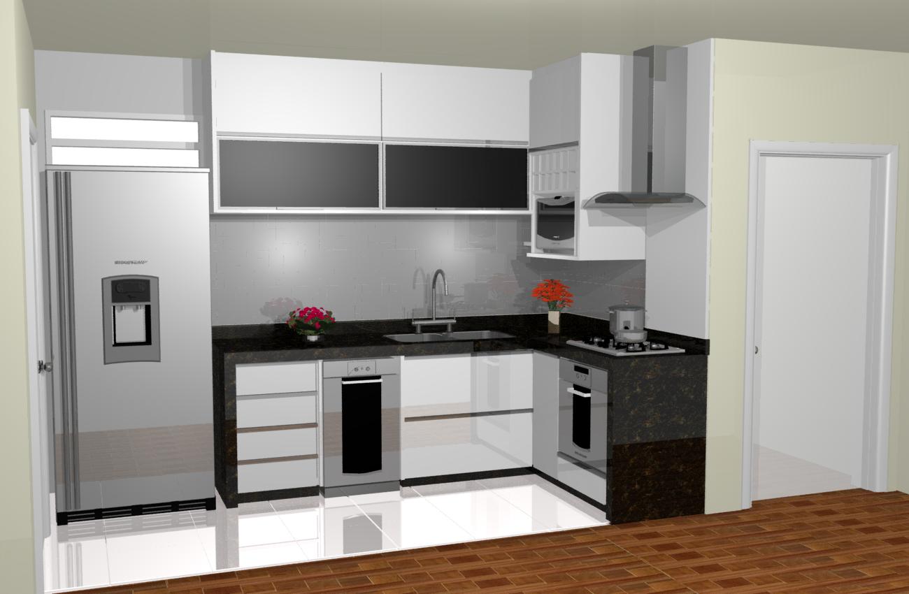 Curso Artesanato Sorocaba ~ apartamentos pequenos sem cozinha entrega Pesquisa Google Projetos e decoracao Pinterest