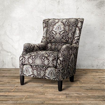 Incroyable Arhaus Furniture Custom Alex Chairs Brooklyn Leather Recliner  Arhausshadyside Shadyside Arhauspittsburgh Arhausinmyhouse. House Tweaking