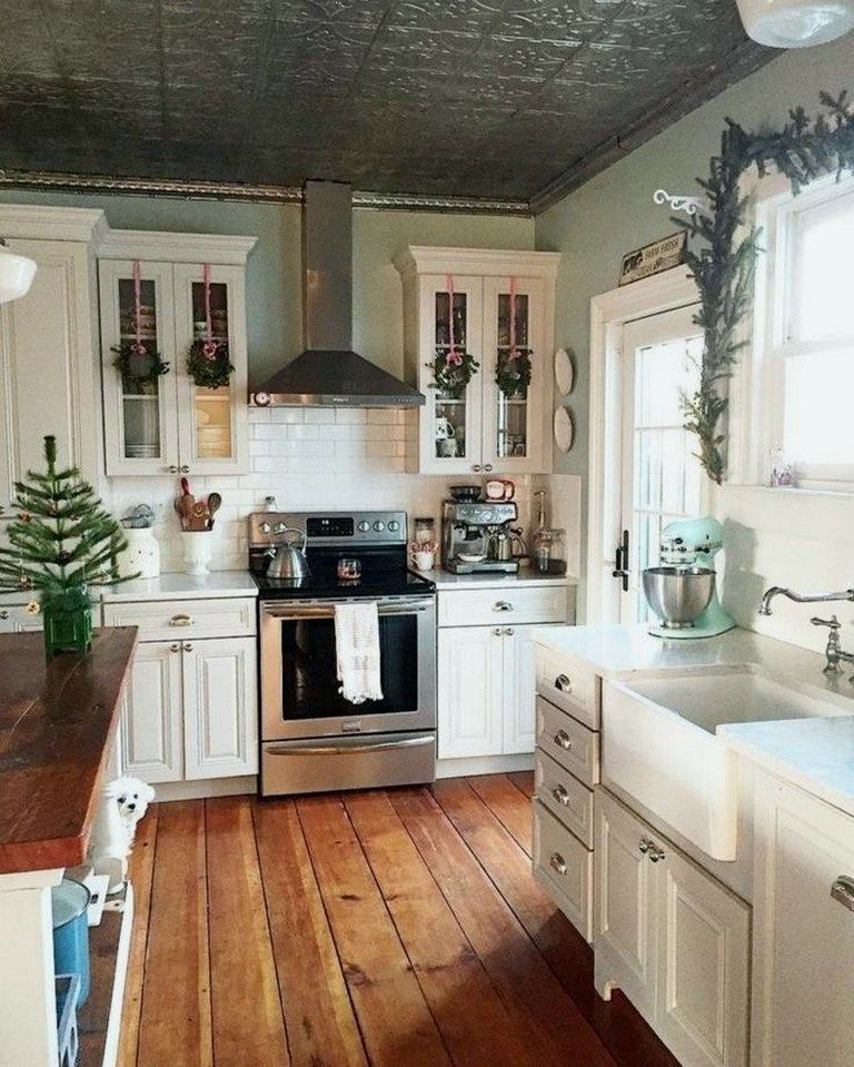 the kitchen is about the warmth and intimacy of family member small kitchen remodel in 2020 on farmhouse kitchen small id=38808