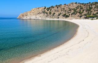 Planet Stars: Ανακαλύψτε τα top 30 ελληνικά νησιά..Νο 30: Ταξίδι...