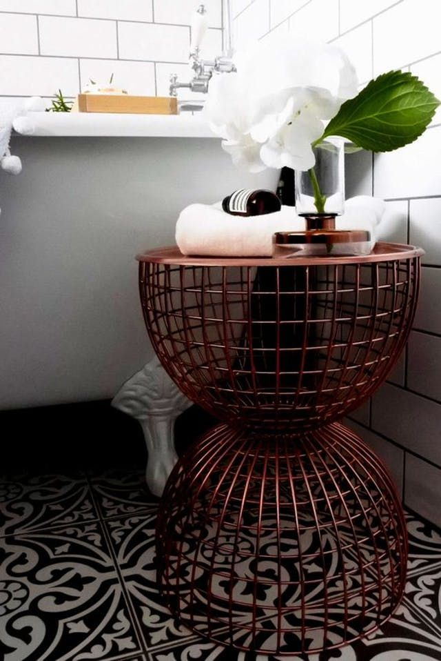 11 Insanely Cool Home Items That Will Make Your Place Stand Out ...