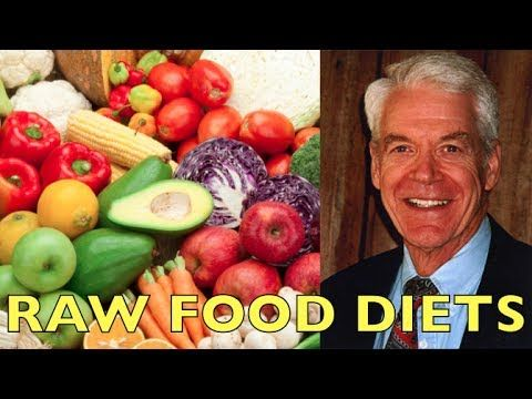 Raw food diets caldwell esselstyn md youtube raw vs raw food diets caldwell esselstyn md youtube forumfinder Gallery