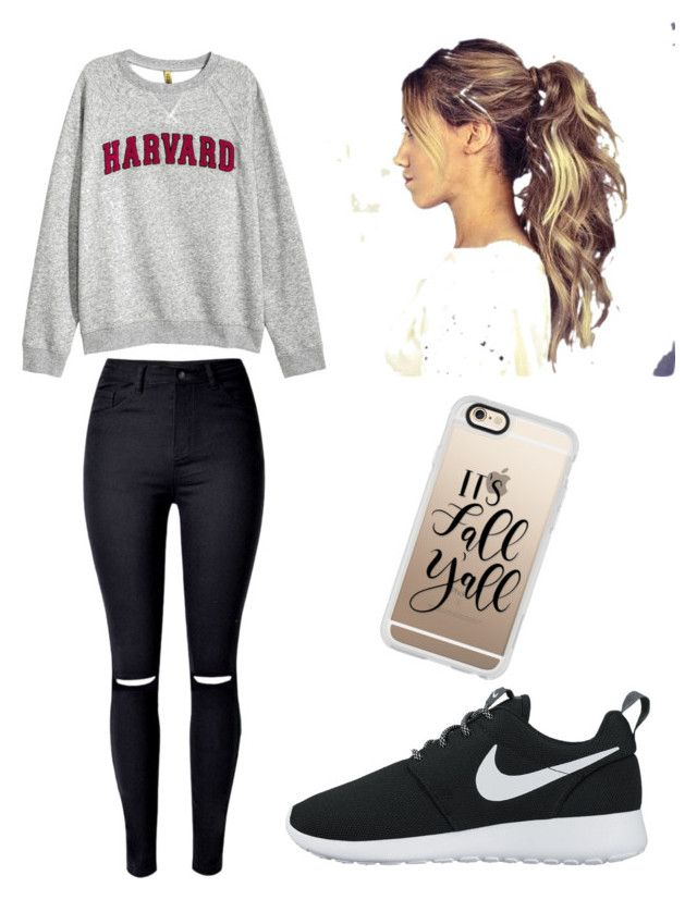 cute lazy friday school outfit outfits for school pinterest. Black Bedroom Furniture Sets. Home Design Ideas