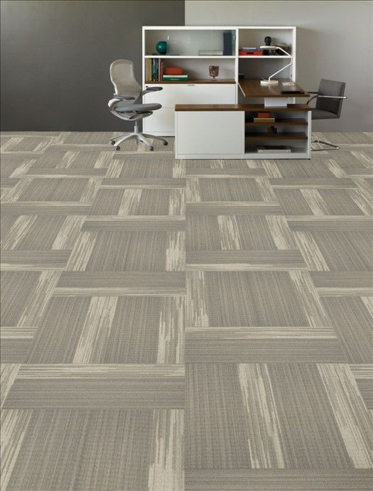 Carpet Tile Ideas long carpet tile, different installation ideas, half basket weave