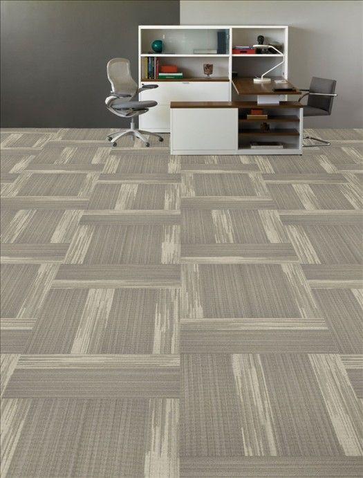 Carpet Tile Ideas long carpet tile, different installation ideas, half basket weave