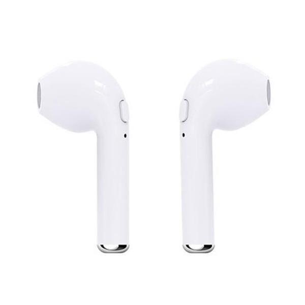 Os Compatible Wireless Bluetooth Headphones Bluetooth Headphones Wireless Bluetooth Earbuds Wireless Wireless Headphones