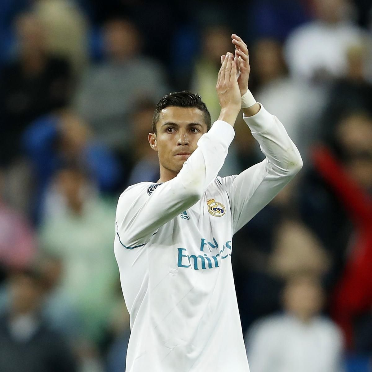 Keylor navas pays tribute to cristiano ronaldo sports mole - Best 25 Real Madrid Team News Ideas On Pinterest Real Madrid Football Cr7 News And Real Madrid News Now
