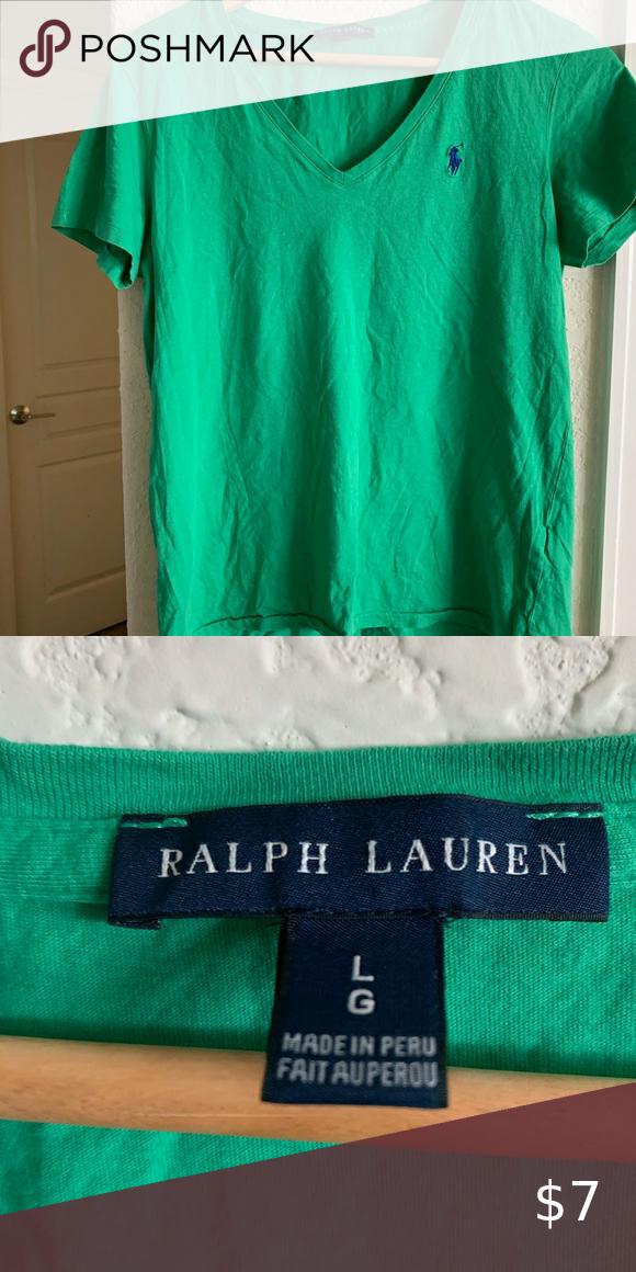 Ralph Lauren Polo Blue skinny fit Ralph Lauren Polo Polo