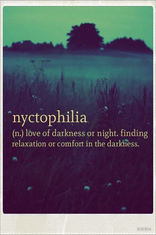 Unusual Words Their Meanings Love Pinterest Words Quotes