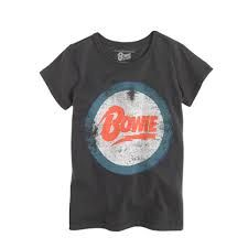 crewcuts band tees - Google Search
