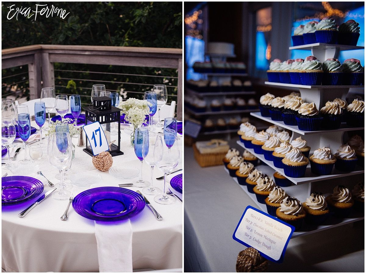 Cape Cod Wedding Ideas Part - 29: Cape Cod Wedding Venues, Cape Cod Wedding Dress, Cape Cod Wedding Ideas,  Cape