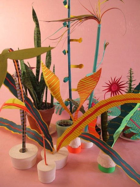 Adam Frezza and Terri Chiao - Arts at Wave Hill || Wave Hill - New York Public Garden and Cultural Center