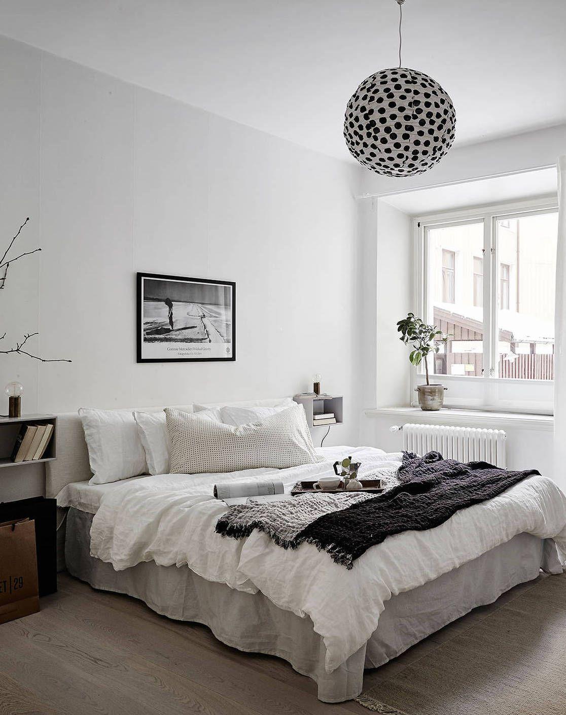 Old home with charm bedroom closet id e d co chambre for Master arredamento interni