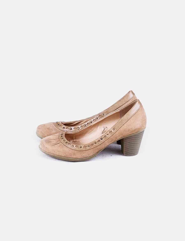 zapatos outlet zapatos 2019 fiesta tacon primavera zapatos marypaz 2019  marypaz mujer zapatos marypaz de marypaz ... 7abb57d28f38