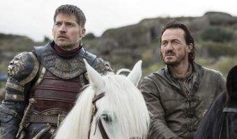 richardhaberkern.com Should we be worried about Jaime after that 'Game of Thrones' cliffhanger?