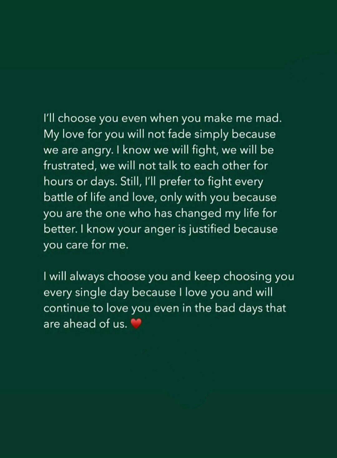 Best Love Sayings forever