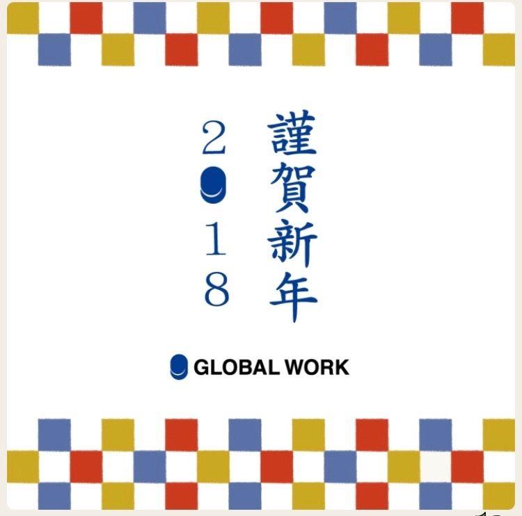 Pin by Ayaka Fukuda on Banner   Pinterest