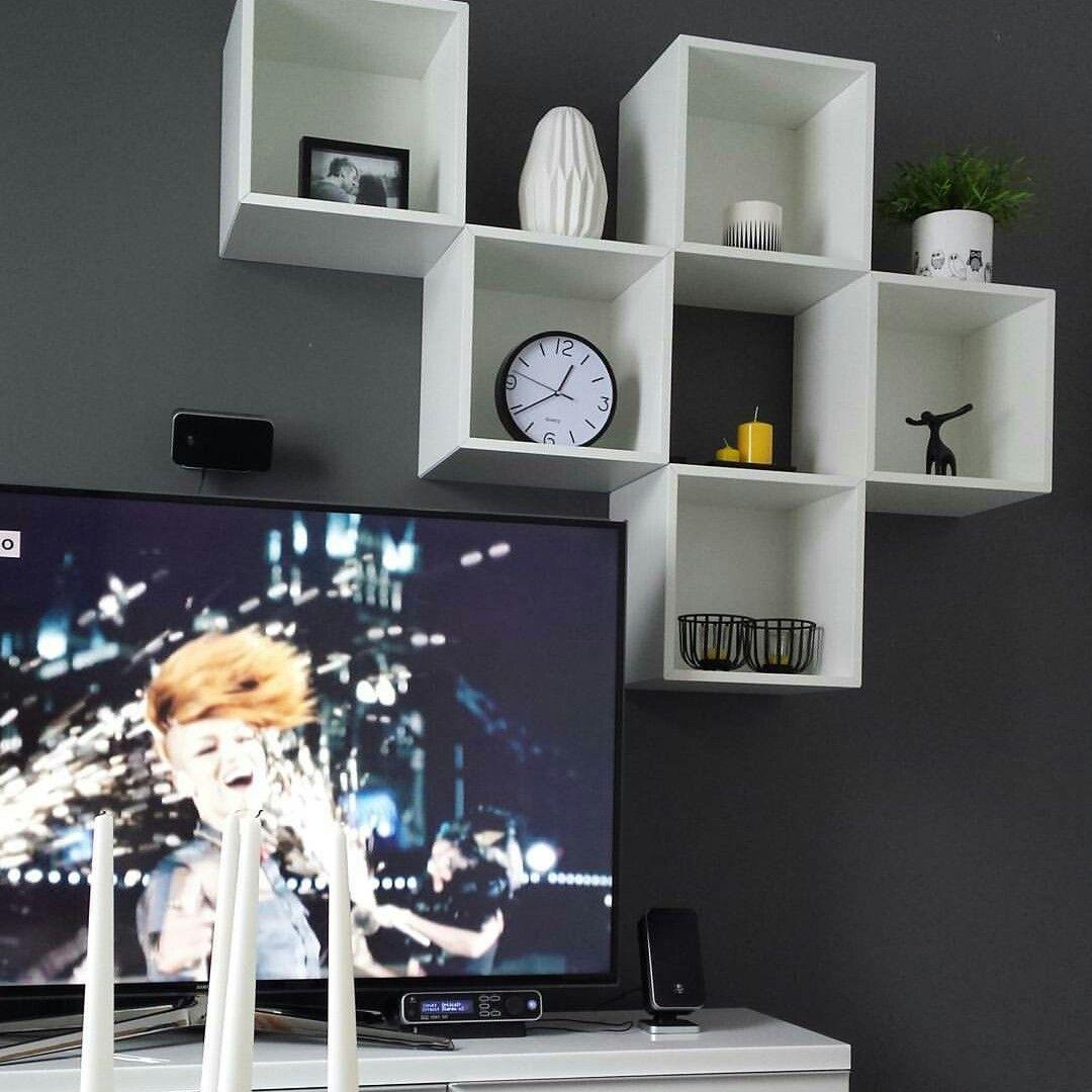 Ikea Wohnzimmer, Ikea-Ideen Und Ikea