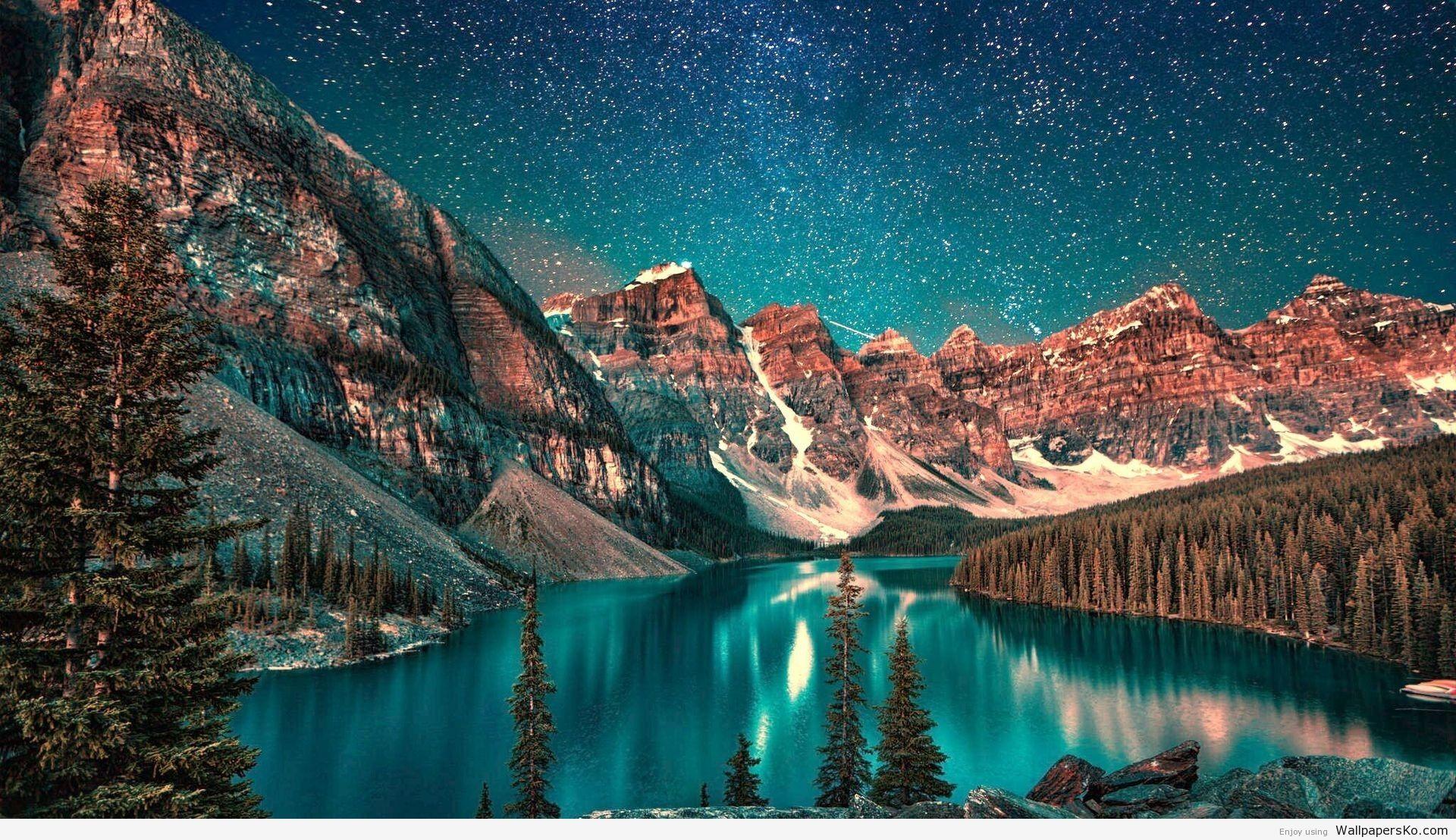 Pin by julia on HD Wallpapers in 2019 | Mac desktop background, Mac desktop, Mac wallpaper desktop