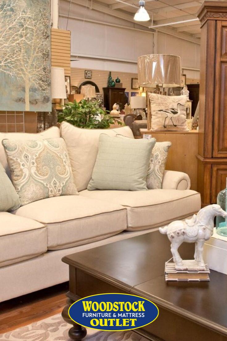 5 Favorite Living Room Ideas Living Room Room Furniture