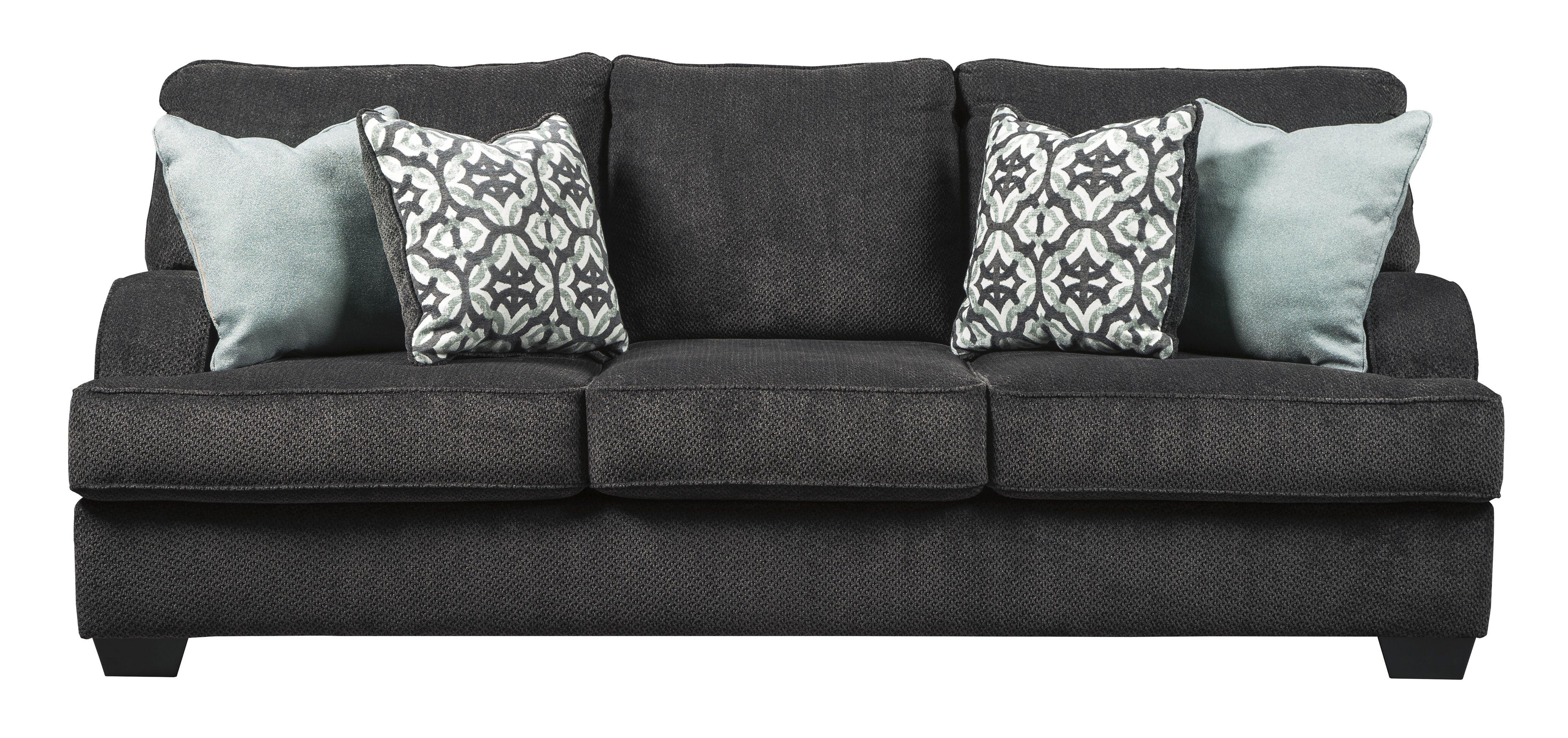 Best Sofa Charcoal Sofa Ashley Furniture Ashley Furniture Sofas 400 x 300