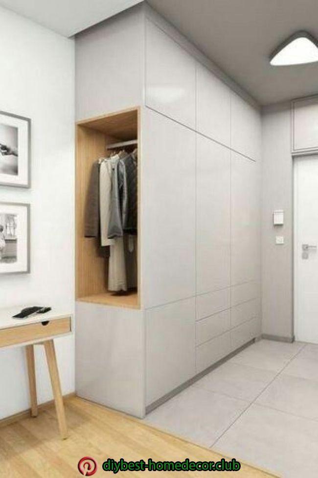 Diy Home Decor Diy Home Decor Home Room Design Interior Interior Design Living Room