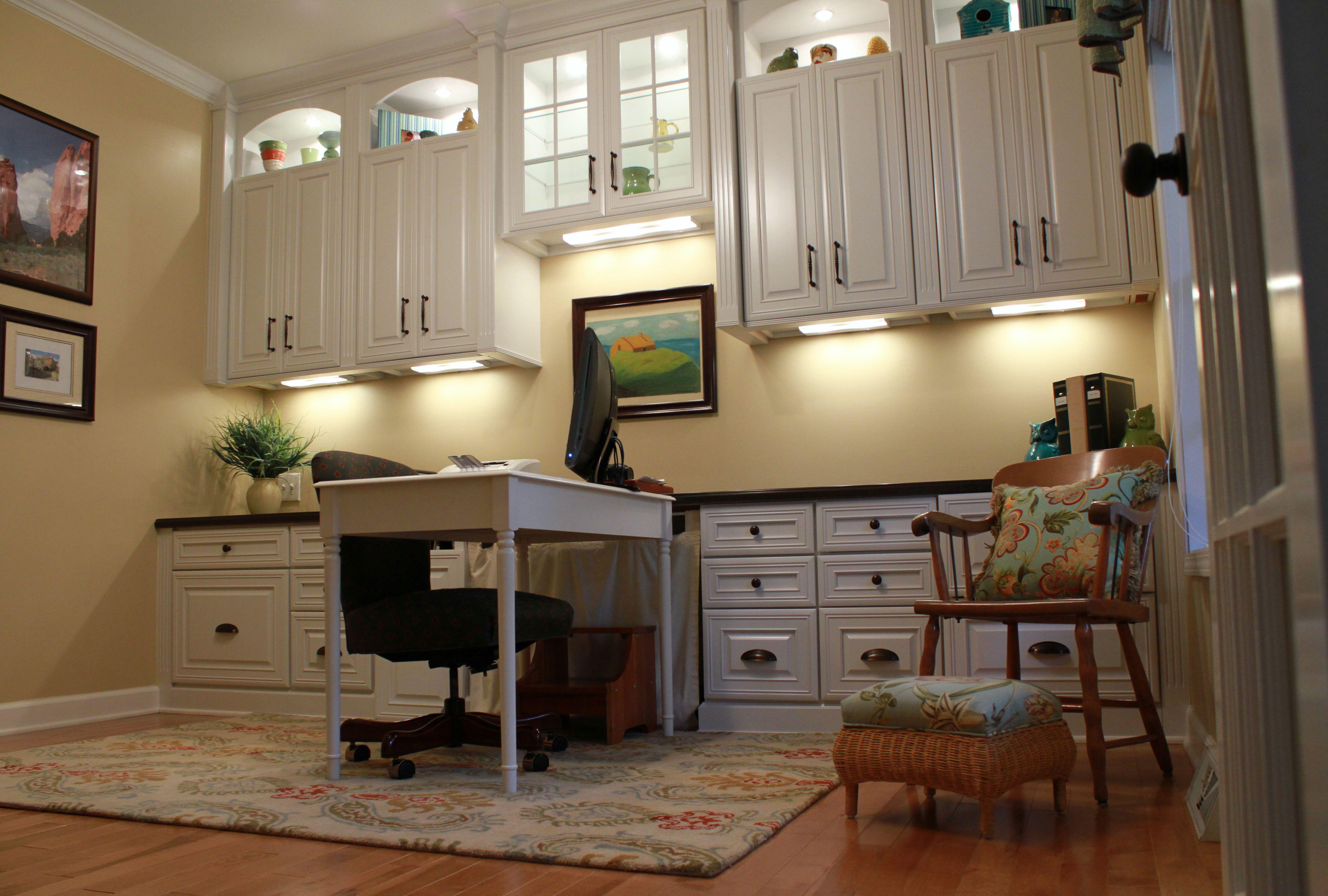 home depot kraftmaid kitchen cabinets bistro set deigned by stephen nolan akbd and