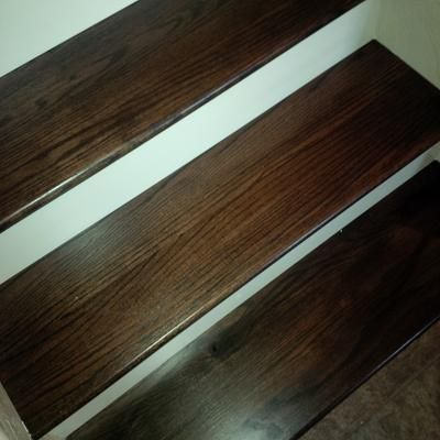 Best Uploaded Photo Types Of Wood Flooring 400 x 300