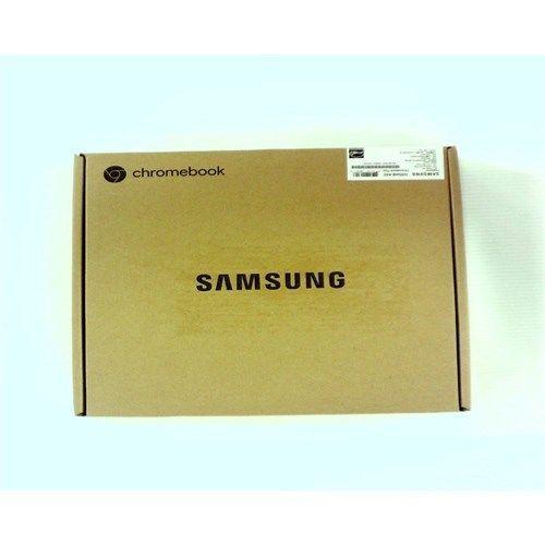 Samsung Chromebook Plus 2-in-1 Intel Core m3 4GB RAM 64GB eMMC 13MP