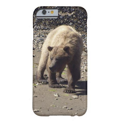 Wild Spirit iPhone 11 case