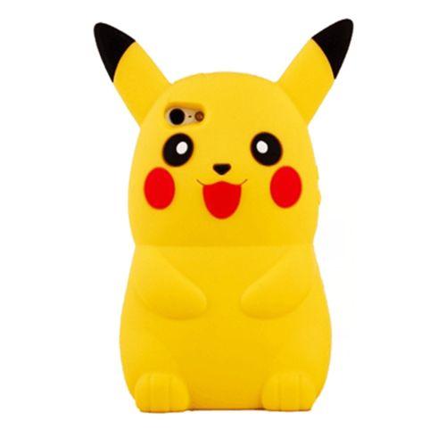 coque pikachu samsung j5 2016