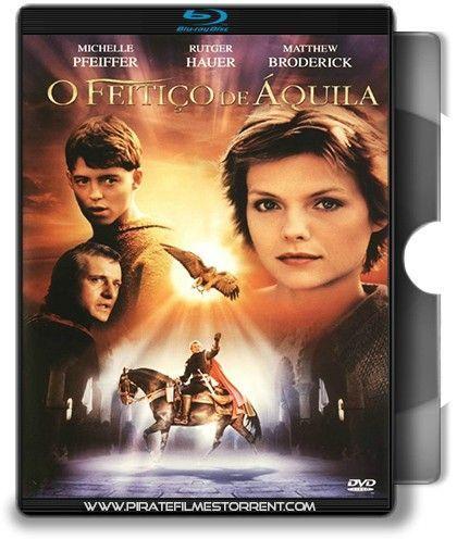 Robin Hood La Leggenda Full Movie Torrent