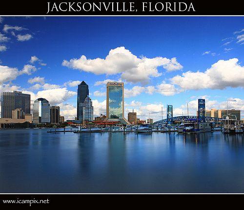 Jacksonville, Florida   Flickr - Photo Sharing!