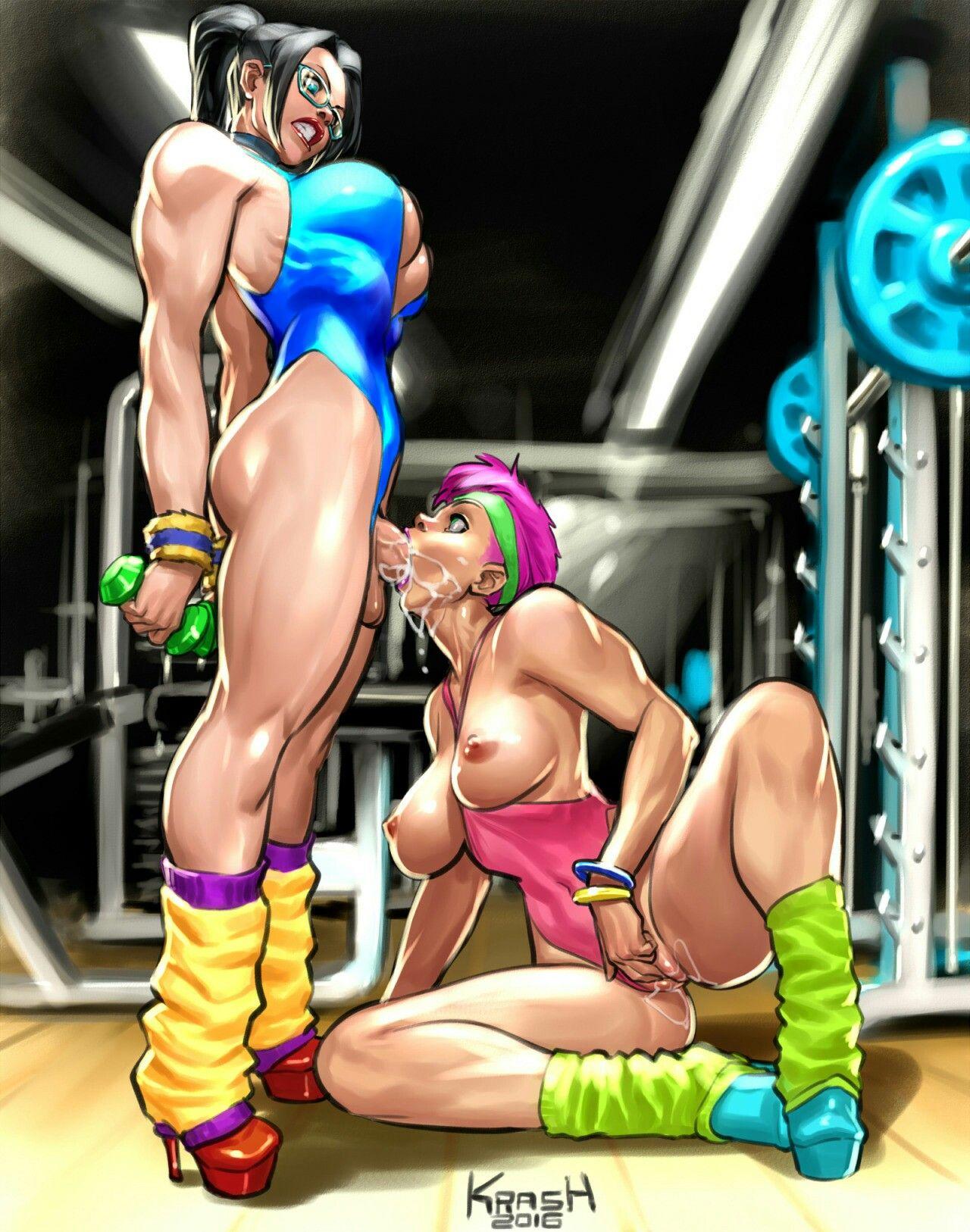 Hentai Of Cartoons for shemale hentai cartoon | hot | pinterest | cartoon