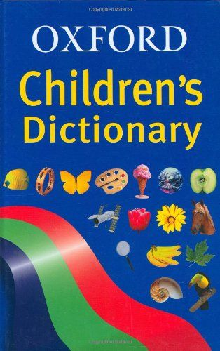 Oxford Zoology Dictionary Pdf