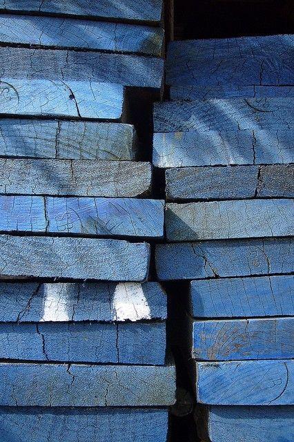 8256d1d8922c Silken Screen Prints - Shades of my STORM BLUE color theme ...