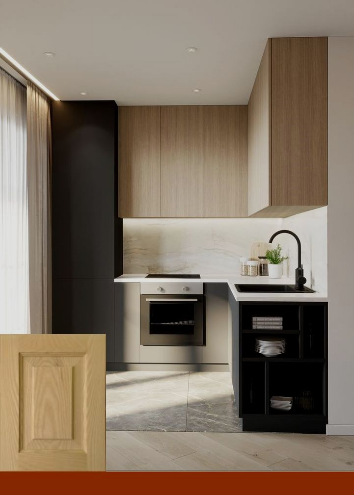 refacing cabinets average cost smallkitchenremodeling