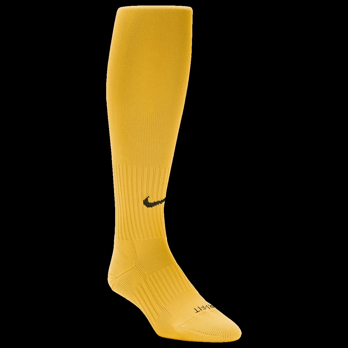 Nike Classic Soccer Socks Purple Xs In 2020 Soccer Socks Nike Classic Socks