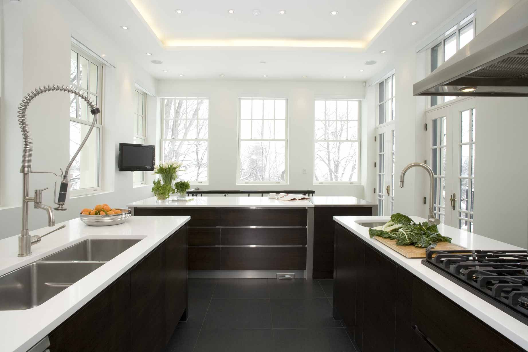 cooking kitchen cuisine on closets by pin food armoires portefolio lasalle armoire comptoirs